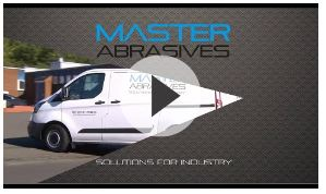 Master Abrasives Corporate Video thumbnail image