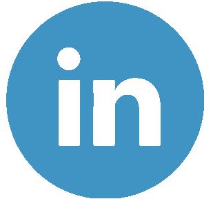 Master Abrasives Polska LinkedIn
